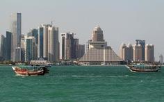Qatar miễn thị thực cho 80 quốc gia