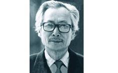Nhà giáo nhân dân Hoàng Kiều: Gửi lại mối tơ vò Xúy Vân