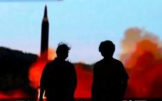 Chuyên gia Mỹ: Bình Nhưỡng sẽ không dám làm liều
