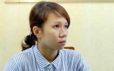 Kêu gọi nạn nhân tố giác nữ siêu lừa ở Quảng Ngãi