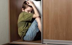 Những biểu hiện ở trẻ bị hội chứng giảm chú ý, tăng động