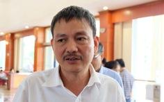 Cuối năm 2017, Tân Sơn Nhất sẽ hết tắc nghẽn