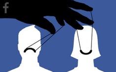 Binh đoàn mạng và mặt trận tuyên truyền thời Facebook