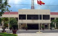 Kỉ luật khiển trách Bí thư Quận ủy Bình Tân, TP.HCM