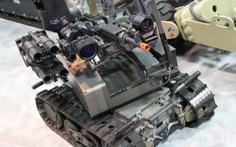Hơn 100 lãnh đạo công nghệ cảnh báo nguy cơ vũ khí tự động