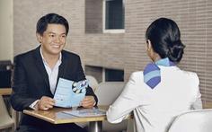ACB tăng cho vay ưu đãi với doanh nghiệp vừa và nhỏ