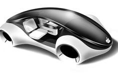 Apple nghiên cứu cảm biến giúp giảm tai nạn xe hơi