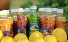 TH tiến bước vào thị trường chế biến đồ uống từ dược liệu