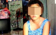 Điều tra nghi án nữ sinh lớp 9 bị cưỡng bức có con