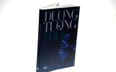 Dương Tường thơ - Tập thơ một đời của một dịch giả
