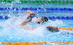 Kỳ vọng vào Kim Sơn ở Olympic 2024