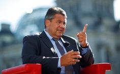 Ngoại trưởng Đức cảnh báo về 'Chiến tranh lạnh 2.0'