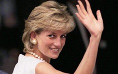 Cái chết của Công nương Diana sẽ còn mãi bí ẩn