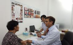 Điều trị bệnh vảy nến hiệu quả và an toàn bằng thảo dược