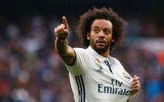 Điểm tin sáng 14-9: Marcelo gia hạn hợp đồng với R.M