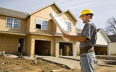 Những nguyên tắc phải nhớ khi muốn cải tạo nhà