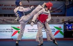 Điểm tin tối 24-9: Kim Tuyền giành HCB taekwondo Grand Prix 2017