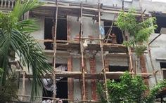 Nhà đất thổ cư ngoại thành Hà Nội hút người mua ở thực