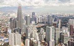 Malaysia - Điểm sáng cho các nhà đầu tư địa ốc