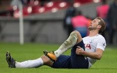Điểm tin tối 27-10: Kane ngồi ngoài trận gặp M.U