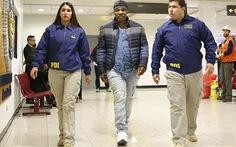 Điểm tin tối 10-11: Mike Tyson không được phép nhập cảnh vào Chile