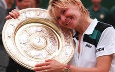 Điểm tin tối 20-11: Nhà cựu vô địch Wimbledon qua đời ở tuổi 49