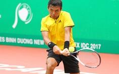 Điểm tin tối 24-11: Hoàng Nam dừng bước ở tứ kết Giải Vietnam F3 Futures
