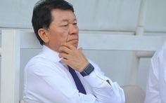 """""""Ông Park có lý lẽ riêng khi chọn cầu thủ"""""""