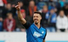 Điểm tin tối 21-12: Bayern chiêu mộ Wagner