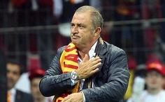 Điểm tin tối 22-12: HLV Terim lần thứ tư dẫn dắt Galatasaray