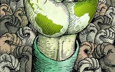 Toàn cầu hóa hay sự dối lừa vĩ đại