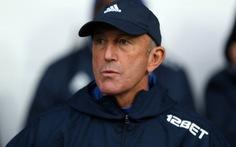 Điểm tin tối 26-12: HLV Pulis dẫn dắt Middlesbrough