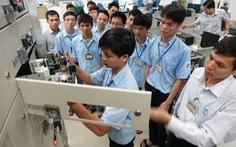 ĐH Sư phạm kỹ thuật TP.HCM tuyển 6 ngành mới