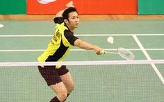 Điểm tin tối 11-1: Tiến Minh dừng bước ở Giải Thailand Masters
