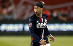 Lee Nguyễn muốn rời New England Revolution