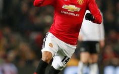 Đấu muộn vòng 23 Premier League: Cơ hội để M.U bứt lên