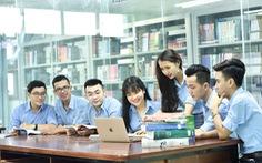 Doanh nghiệp ưu tiên tuyển dụng sinh viên ĐH Tây Đô