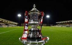 Điểm tin sáng 30-1: M.C gặp Wigan ở vòng 5 Cúp FA