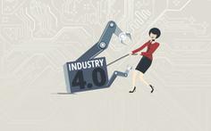 Cách mạng công nghiệp 4.0: Gom & rã