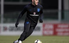 Điểm tin sáng 23-3: Wilshere ngồi ngoài trận gặp Hà Lan