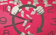 """Nền kinh tế """"gig"""": Cuộc đua xuống đáy ?"""