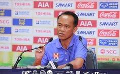 Điểm tin tối 13-4: Thai League chia tay 10 HLV sau 10 vòng đấu