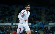 Điểm tin sáng 5-5: Sevilla đã biết thắng