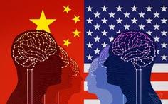 Công nghệ Trung Quốc đã tiến xa đến đâu?