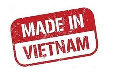 Thương hiệu quốc gia Việt Nam 235 tỉ USD: Hiểu sao cho đúng?