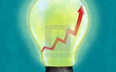 Cần làm rõ những góc khuất của ngành điện