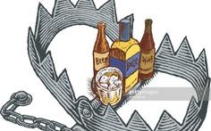 Phòng, chống tác hại của rượu bia: Chúng ta cần một văn bản pháp lý đủ mạnh!