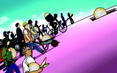 Tuổi nghỉ hưu: Một lưỡng nan kinh tế và xã hội