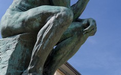 Học sinh Pháp học triết để làm gì và học như thế nào?