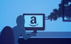 Càng mua hàng online, càng làm hại môi trường?